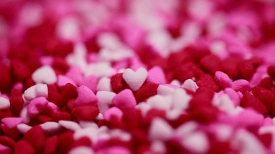 Phishing scams during Valentine's week(Unsplash)