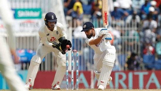Image result for virat kohli bowled