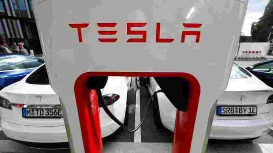 Despite the hype, Tesla's foray into India may well prove challenging.(Reuters | Representational image)