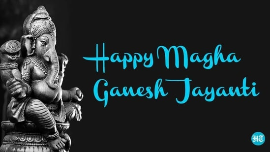 Across India this festival is known by many different names, Maghi Ganpati, Magha Shukla Chaturthi, Tilkund Chaturthi and Varad Chaturthi.(HT)