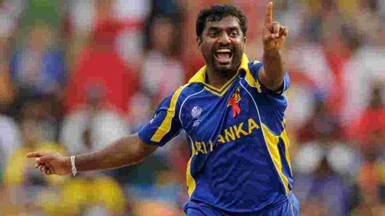 Murali among group asking court to reform Sri Lanka cricket   Cricket -  Hindustan Times