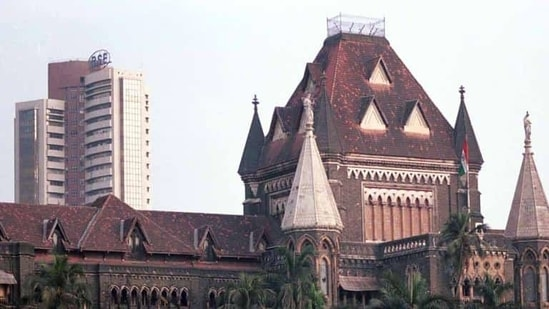 Bombay high court's Aurangabad bench will hear Muluk's bail plea tomorrow. (HT FILE)