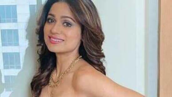 Shamita Shetty is tired of being single.