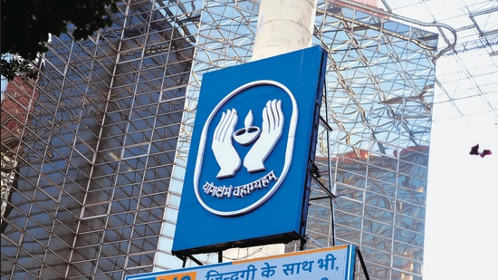 This has implications for the financial sector as the government owns LIC, and LIC not just owns Industrial Development Bank of India (IDBI) but also has stakes in several other financial organisations (Ramesh Pathania/Mint)