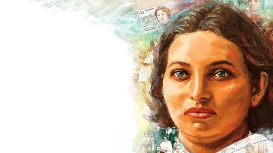 In her book titled The High Caste Hindu Woman, Pandita Ramabai Sarasvati highlighted social evils of the time such as child marriage, the plight of child widows and much more.