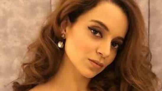 Kangana Ranaut is now on Koo app, introduces herself as hot blooded Kshatriya woman - Hindustan Times