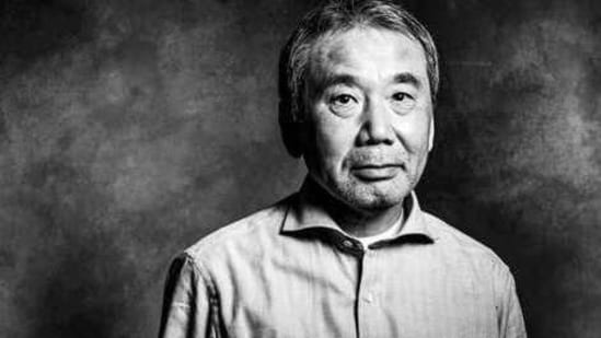 Bossa Nova: Author Haruki Murakami hosts live jam for relaxation amid pandemic