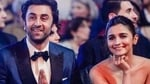 Alia Bhatt and Ranbir Kapoor have been together for a while now.