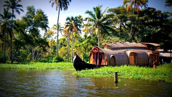 """State Tourism Minister Kadakampally Surendran said the project would """"make the visit to the state capital and its surroundings a more riveting experience"""". (Representational Image) (Unsplash)"""