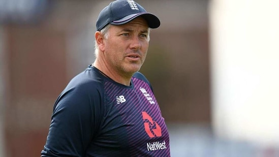 'It is very difficult to say to the players that no you can't play IPL': England head coach Silverwood - Hindustan Times