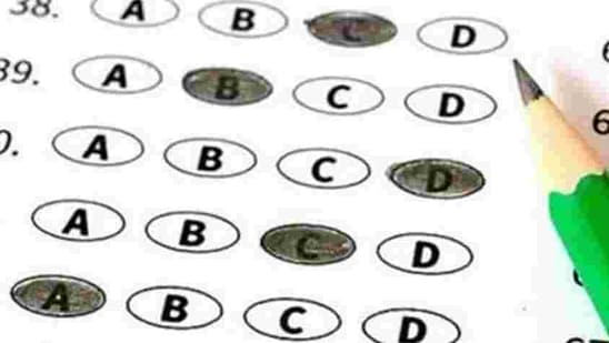 RRB MI answer key 2021 released, direct link to view key ...