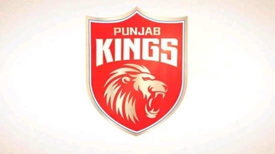 Punjab Kings.