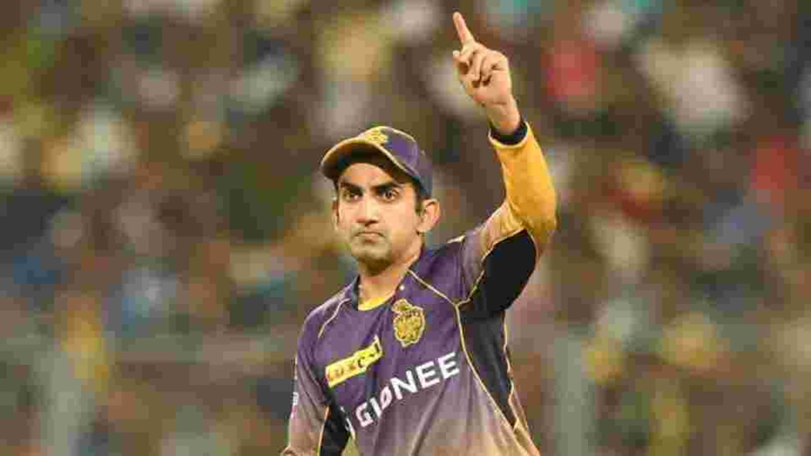 'Where is the revamp?': Gambhir illustrates why it was the 'best auction' that CSK have had till now - Hindustan Times