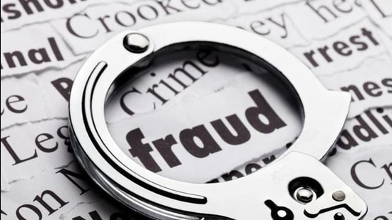33-year-old Ludhiana woman duped of <span class='webrupee'>₹</span>20 lakh in matrimonial fraud