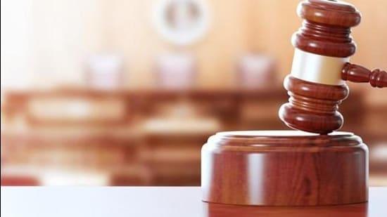 A special court in Karnataka sanctioned gangster Ravi Pujari's custody to Mumbai Police on Saturday. (HT FILE)