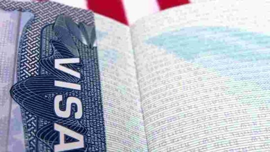 USCIS said the sending of non-selection notifications to registrants' online accounts has been completed.(Getty Images/iStockphoto)