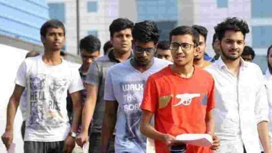 KCET 2020: Students demand KEA to postpone Karnataka CET amid Covid-19
