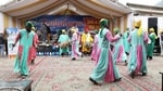J&K: Two-day winter carnival begins in Pahalgam(Twitter/JandKTourism)