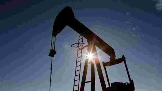 India has already requested OPEC and its allies, including Russia (together known as OPEC+) to immediately restore the output that was substantially cut to stabilise crude prices when the Covid-19 pandemic began raging and most of the global economies were under lockdowns, the officials said. (Representative Image)(REUTERS)