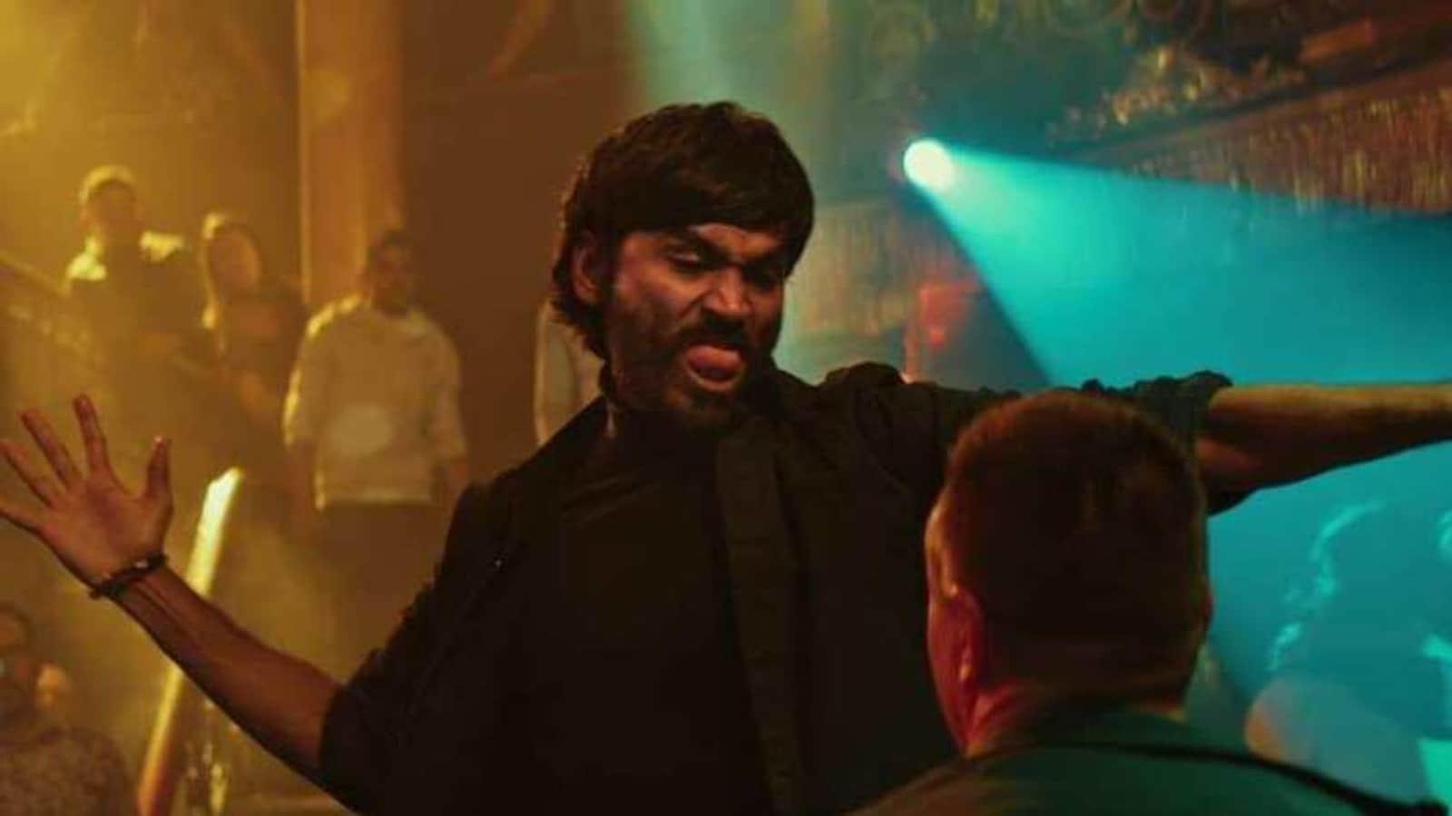 Jagame Thandhiram teaser: Dhanush's upcoming movie with Karthik Subbaraj to release on Netflix - Hindustan Times