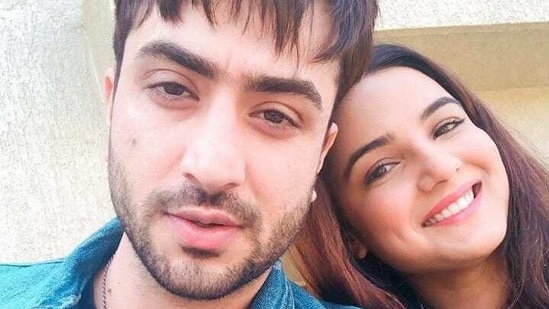Aly Goni talks about his life post Bigg Boss 14, his relationship with Jasmin Bhasin and more.