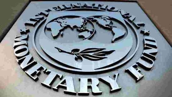 According to IMF forecasts, by the end of 2022, per capita income for central and eastern Europe would be 3.8% below pre-crisis projections, compared with a shortfall of just 1.3% for advanced EU economies.(Reuters)