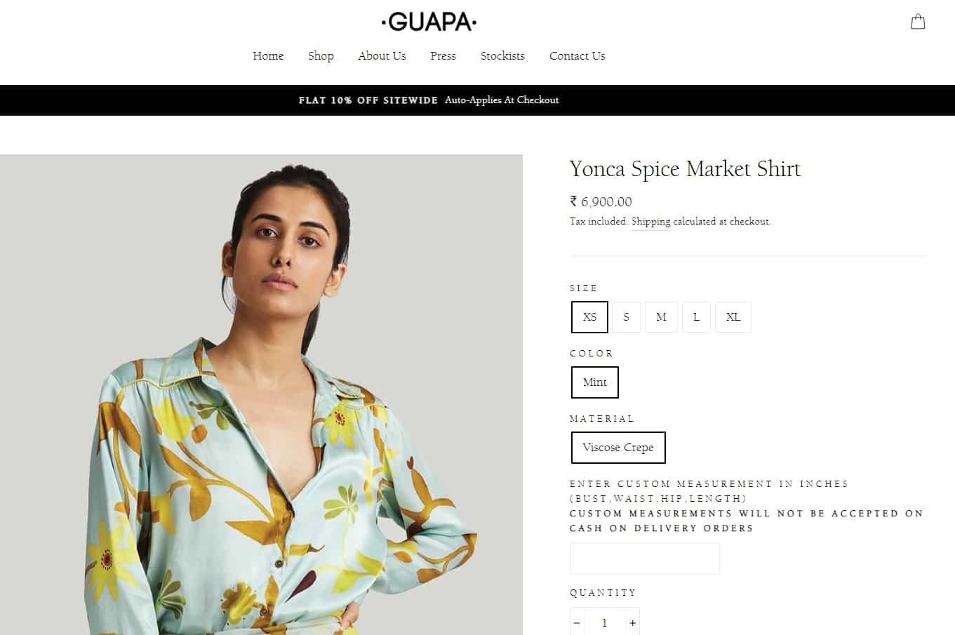 Aditi Rao Hydari In 8k Floral Print Shirt Mini Shorts Is Summer Outfit Goals Hindustan Times