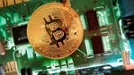 """Treasury Secretary Janet Yellen and Microsoft Corp. co-founder Bill Gates were the latest to weigh into a debate over the digital coin. Gates cautioned about how investors can be swept up in manias, while Yellen said Bitcoin is an """"extremely inefficient way of conducting transactions.""""(REUTERS)"""