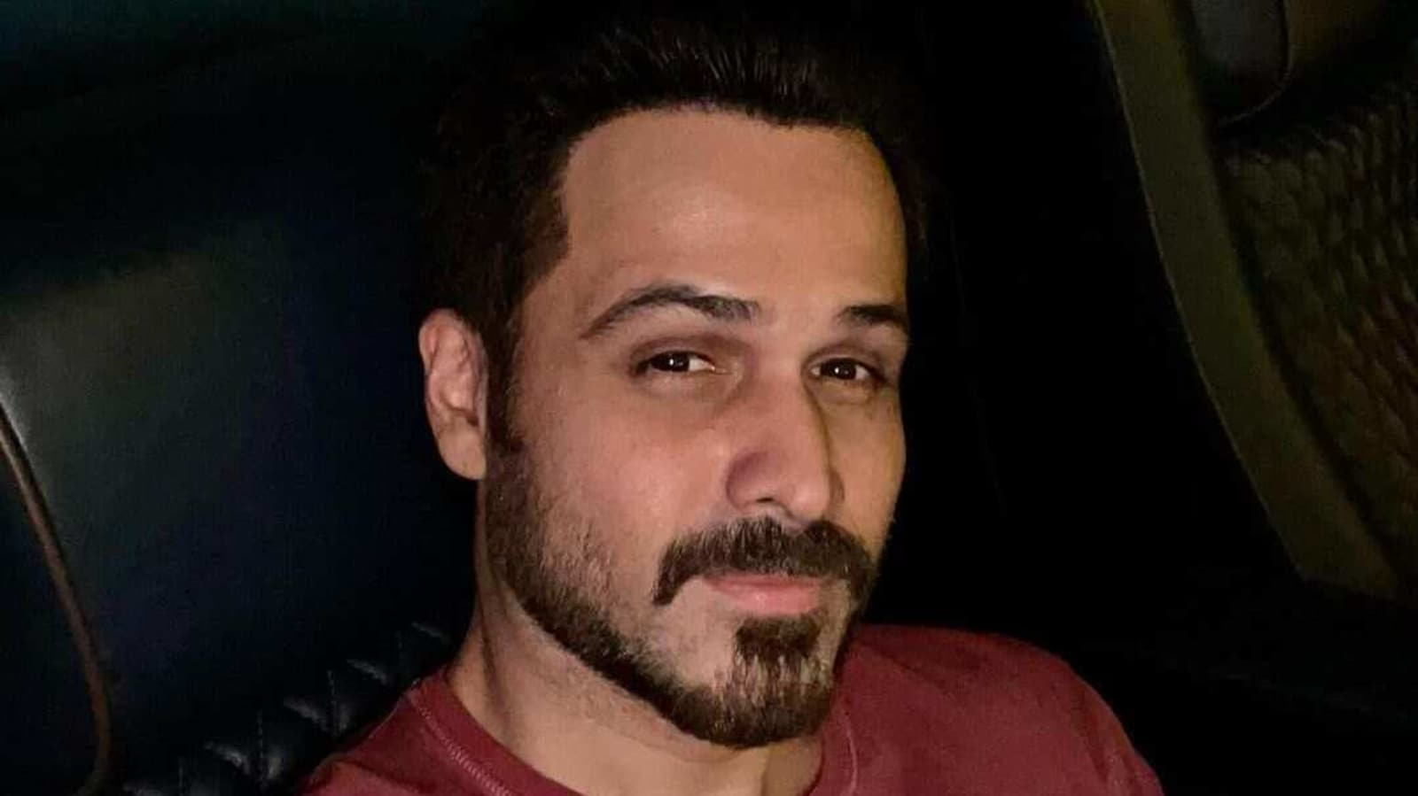 Emraan Hashmi calls Bollywood 'fake', explains his distance from the industry - Hindustan Times