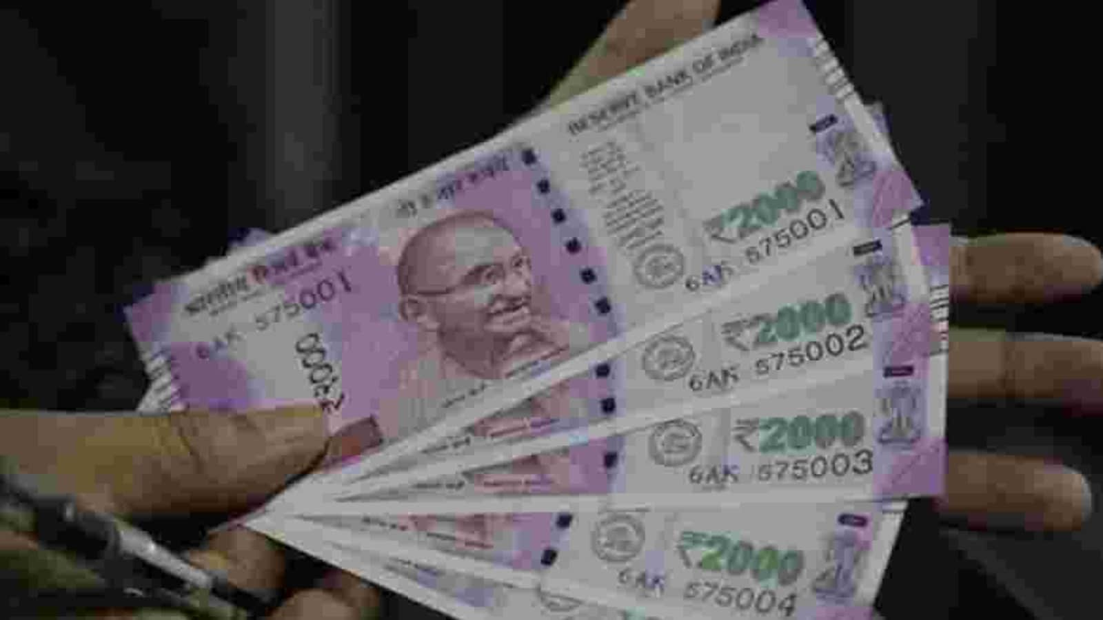 Indian firms likely to give an average salary hike of 7.7% - Hindustan Times
