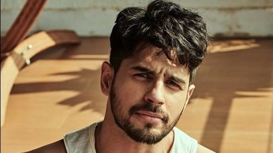 Actor Sidharth Malhotra's upcoming film, Shershaah, is going to be a theatrical release.