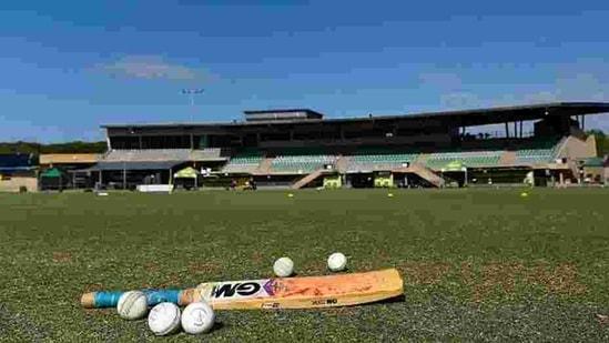Cricket generic image(Getty)