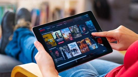 Countries, including India, have felt the need to regulate social media companies, which, under current rules, are not responsible for content, unlike traditional media firms; there have also been demands to regulate content on OTT platforms, with some shows on these running into trouble for offending religious sentiments. (Representative Image)(MINT_PRINT)