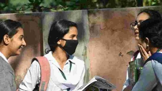 The programme is open to girls from Marathwada region in western Maharashtra, Chikkaballapur and Chamarajanagar region in Karnataka, SKF India said in a release.(PTI File)