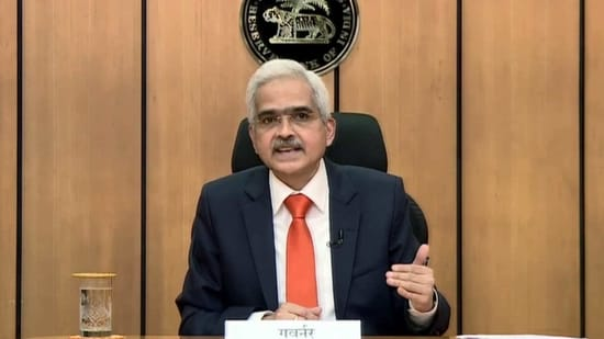 RBI Governor Shaktikanta Das on Friday was delivering the keynote address of the 185th foundation day celebration of the Bombay Chamber of Commerce and Industry.
