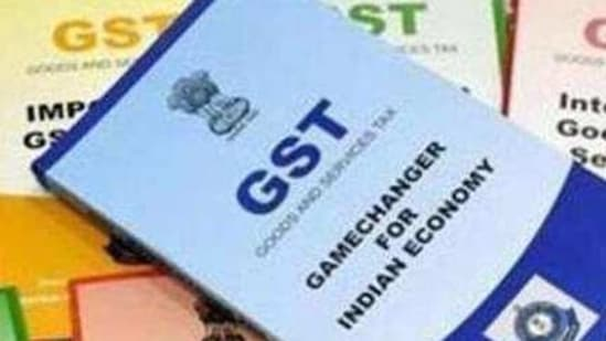GST authorities are using data analytics and AI to track tax evaders, the first official said.