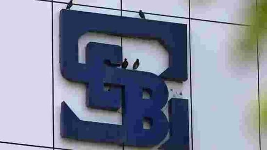 Sebi may launch an in-depth investigation and initiate adjudication proceedings against NSE if any fault is found at the exchange level, the person sa(PTI File Photo)
