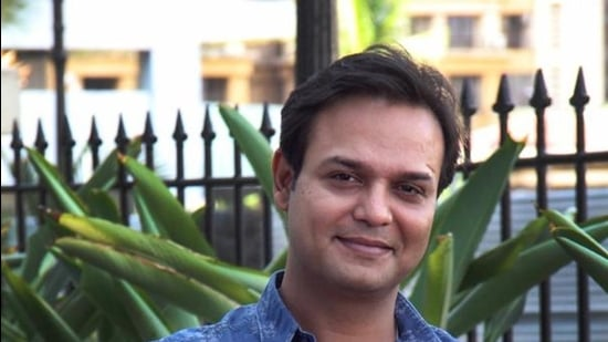 Producer-director Siddharth Kumar Tewary has bought rights to an Argentinian show and adapting it for an OTT platform in India.