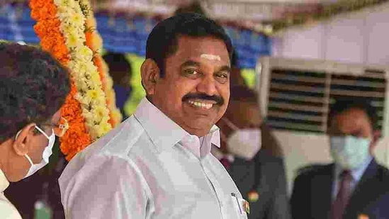 Tamil Nadu Chief Minister Edappadi K. Palaniswami made the important announcement in the state assembly on Thursday.