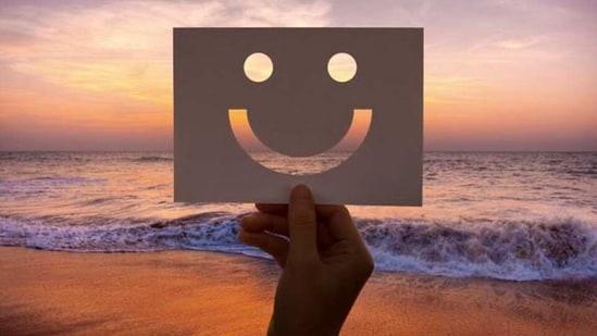 Mondelez India presents Happiness Unlocked