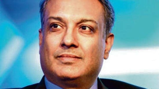 """""""The PIPE and SPAC (special purpose acquisition company) investors will hold 20% and 10%, respectively in the combined entity,"""" Sumant Sinha, ReNew Power chairman and managing director told Mint."""