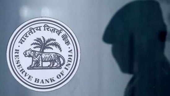 The RBI report also suggested changes in the inflation targeting framework for better transparency, accountability and operational efficiency.(REUTERS)
