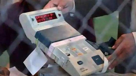 The states of Kerala, Tamil Nadu and Assam account for 13% out of the 543 seats in Lok Sabha.(File photo. Representative image)