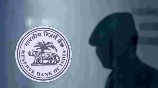 The current framework is appropriate for the next five years, according to a report from the RBI on Friday.