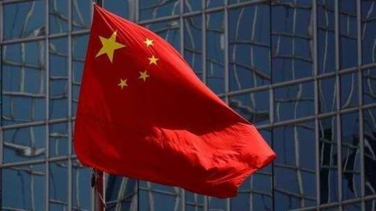 China was moving forward with plans to buy up oil for its emergency reserves in April of last year, people familiar the plans said at the time.(Reuters)