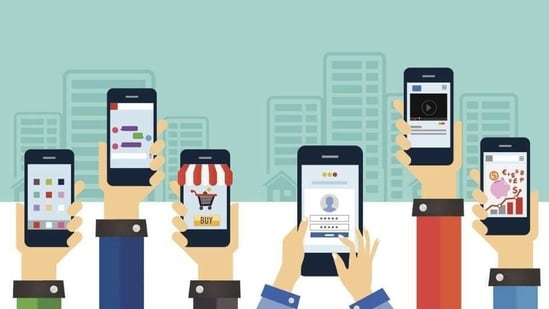 Our smartphones can do a lot more things besides making phone calls. Unlike a few years ago, both Android and iOS have millions of applications on their official stores.(Silentbet)