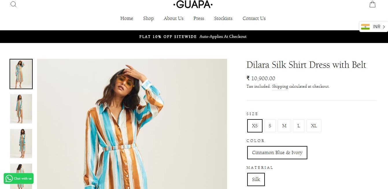 Bipasha Basu Oozes Oomph In Barely Buttoned Shirt Dress Over Bikini At Maldives Hindustan Times