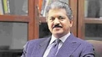 Anand Mahindra's tweet prompted people to share all sorts of replies.(HT Photo)