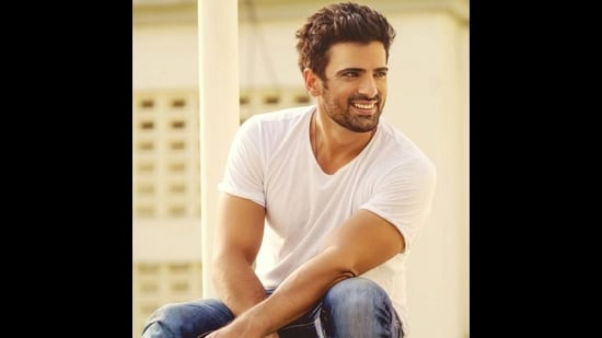 Embracing fatherhood, Mohit Malik feels nervous and excited
