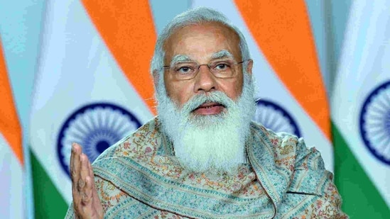 Aatmanirbhar Bharat: PM Narendra Modi inaugurated India Toy Fair 2021 which will be held from February 27 to March 2.